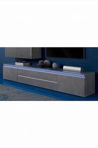 Lowboard 240 Cm : lowboard breedte 200 cm bestel nu bij otto ~ Whattoseeinmadrid.com Haus und Dekorationen