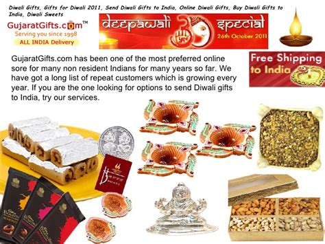 Online Diwali Gifts, Diwali Gifts India, Diwali Gift Hampers, Gifts F… Baby Gift For 4th Child Food Set Sale Free Ntuc Blue Book Vouchers Quotes Baskets Walmart Message Scrapbook