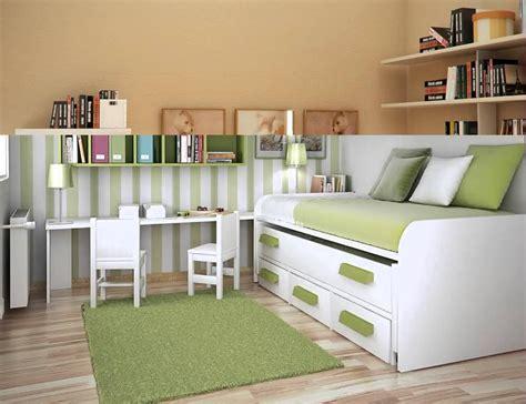 Interior Kamar Tidur Minimalis Ukuran 2x2 contoh ukuran kamar tidur minimalis terbaru januari 2020