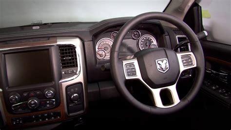 ram trucks australias  hand drive conversion youtube