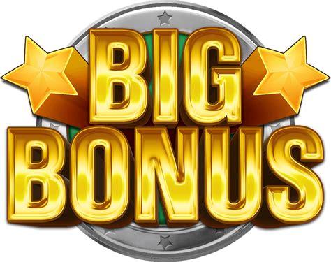 Big Bonus Slot Online | Play Now - 500 Free Spins | Wizard ...