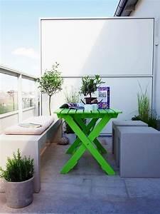 Lösungen Für Kleine Balkone : besten mode ideen 52 smarte dekorationsideen f r kleine balkone besten mode ideen ~ Sanjose-hotels-ca.com Haus und Dekorationen