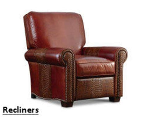 Leather Recliner Manufacturers by Carolina Sofa Manufacturers Simon Li Leather Sofa