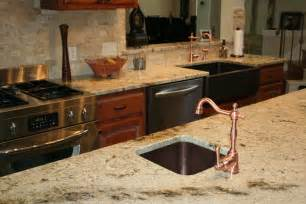 how to install backsplash kitchen beige granite countertops yelp