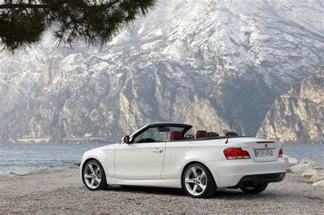 bmw serie 1 cabriolet 2012 bmw 1 series convertible car fuel economic and eco friendly machinespider