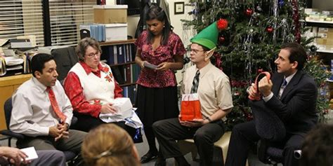 office christmas party tis the season to make not wnyeventstarter