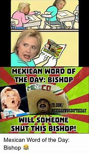best mexican word of the day ideas and images on bing find what