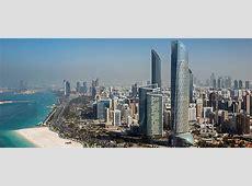 Prayer Times in Abu Dhabi UAE 2019 2019