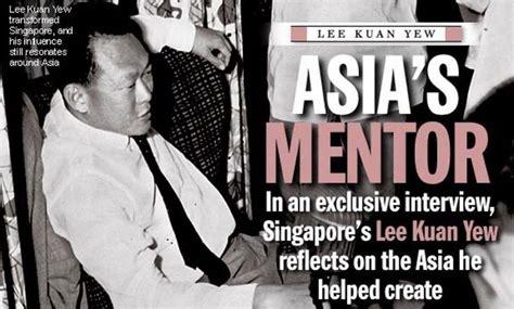 Lee Kuan Yew Meme - 321 best remembering mr lee kuan yew images on pinterest lee kuan yew singapore and founding