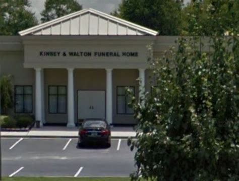 Kings Funeral Home Augusta Ga 2 Bedroom For Rent Near Me Screens Bypass Closet Doors Bedrooms Turquoise Furniture Ideas Children's One Apartments In Conway Ar San Francisco 3 Phoenix Az