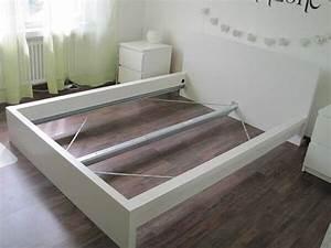 Bett 100x200 Ikea : bett ikea malm swalif ~ Markanthonyermac.com Haus und Dekorationen