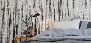 Papier Peint Tendance : meubles blog du mobilier tendance et contemporain ~ Premium-room.com Idées de Décoration