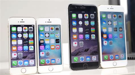 4s vs 5s ios 9 tips and tricks to speed up iphone 6 5s 5 and 4s