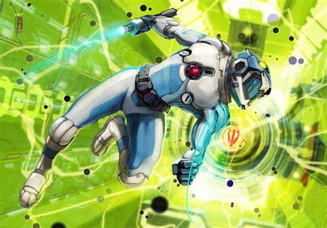 Science Fiction Sword Future Futuristic Suit Sci Fi