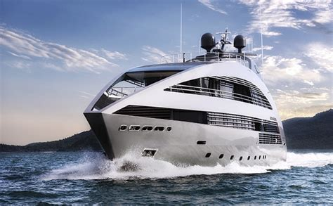 Boating License Malaysia by New Superyacht Charter License For Thailand Yacht
