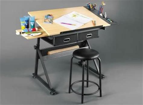 17 best images about drawing table on pinterest studios