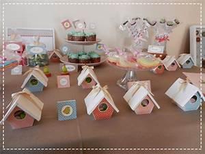 Décoration Table Bapteme Fille : decoration bapteme ideas pinterest decoration bapteme d corations et bienvenu b b ~ Farleysfitness.com Idées de Décoration