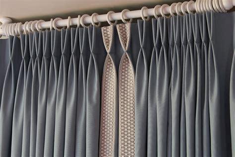 rideaux de tissu rideaux voilages m 233 tissage mati 232 res