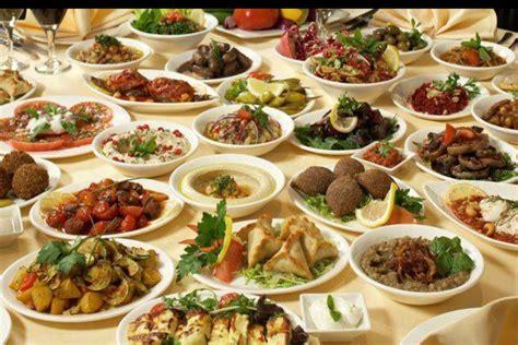 byblos restaurant lebanese cuisine nyc