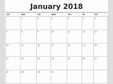 """Search Results for """"February Printable Calendar"""