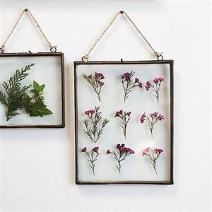 Best ideas about decorate picture frames on