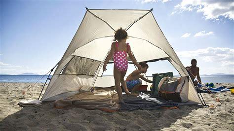 Tende Da Spiaggia by Migliori Tende Da Spiaggia 2019 Imiglioriprodotti