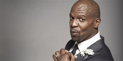 terry crews wallpapers images  pictures backgrounds