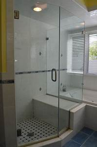 bed and bathroom remodeling cedar grove jcl contracting With bathroom remodeling wayne nj