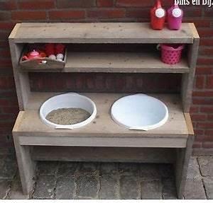 Kleinen Tisch Selber Bauen : die besten 17 ideen zu sideboard selber bauen auf pinterest holzpaletten selber bauen theke ~ Markanthonyermac.com Haus und Dekorationen