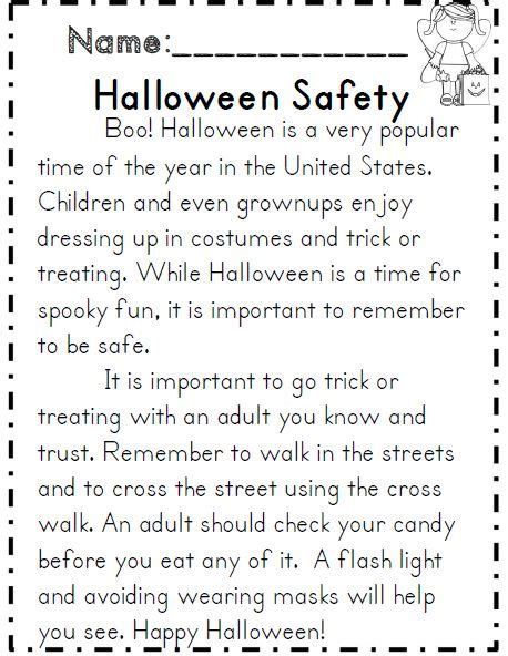 second grade halloween packet common core aligned holiday fun second grade 2nd grade