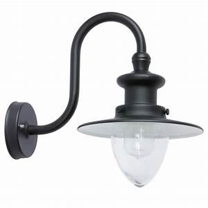 Reparaturputz Für Außen : fabrik wandlampe f r au en mit spitzzylinder glas terra lumi ~ Lizthompson.info Haus und Dekorationen