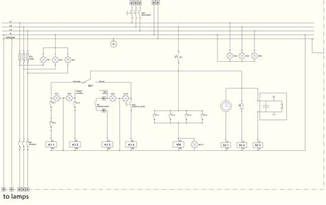 aes duplex dual panel and wiring diagram