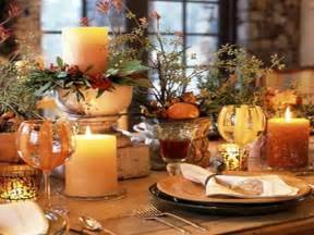 bloombety contemporary thanksgiving decorations ideas thanksgiving decorations ideas