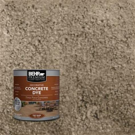 behr concrete dye studio design gallery best design