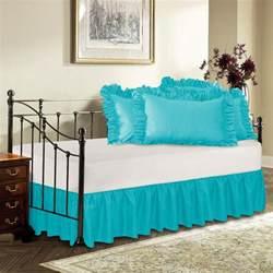 split corner bed skirt split corner bed skirt endearing split corner bed skirt