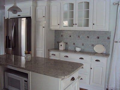 deep base cabinets   kitchen cabinets