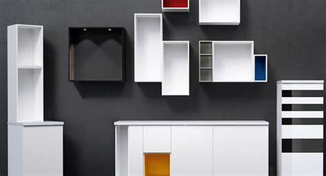 meuble de cuisine ikea ikea metod la nouvelle méthode d 39 ikea pour faire évoluer
