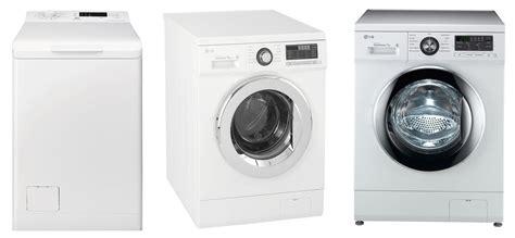 guide d achat quel lave linge pour mon int 233 rieur electroconseil