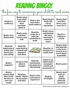 reading bingo on pinterest With the efficient way to read the book ideas