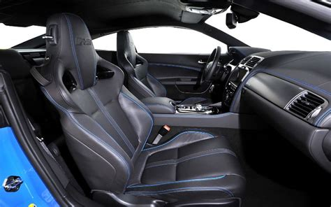 transmission control 2012 jaguar xk regenerative braking review the 2012 jaguar xkr s is the fastest most powerful jag ever