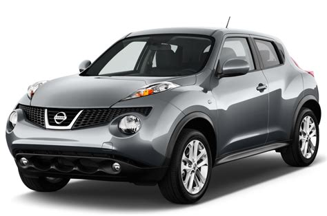 juke nissan 2013 nissan juke reviews and rating motor trend