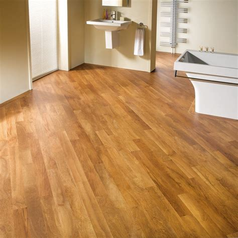 sycamore tv lift karndean tile design your floor in our