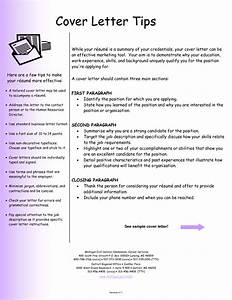 resume cover letter examples resume cv With cover note insurance