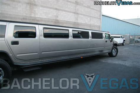 Limo Rental Vegas by Hummer Limo Las Vegas Bachelor Vegas
