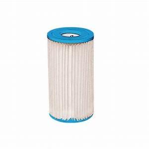 Intex Filterkartusche Typ A : intex filterkartusche typ b h he 25 4 cm pool chlor shop ~ Watch28wear.com Haus und Dekorationen