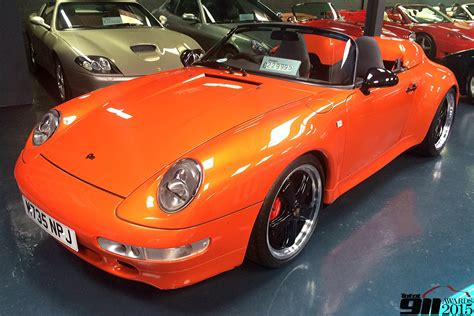 orange porsche convertible 100 orange porsche 911 convertible new 2017 porsche