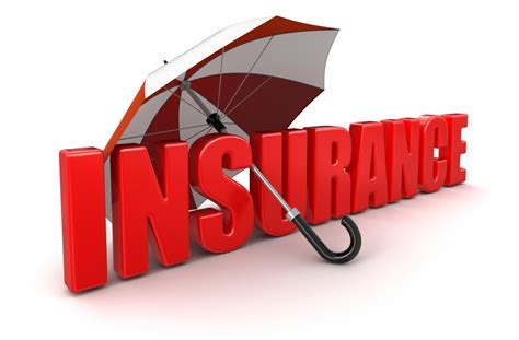 About Commercial Umbrella Insurance