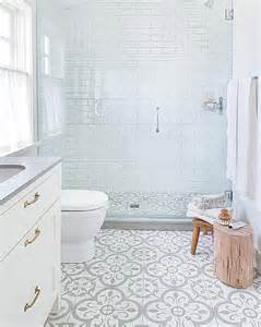shed style houses patterned tile flooring featuring carpetright the twinkle diaries