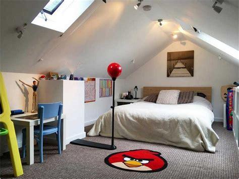schlafzimmer ideen dachschräge schlafzimmer in dachschr 228 ge haus ideen