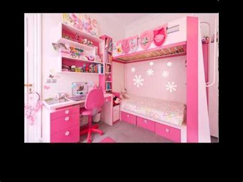 maison du monde decoration chambre fille enfants